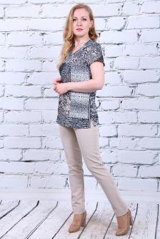 e3546c4d339 Каталог товаров - Интернет магазин женской одежды «Шарканcкий трикотаж»