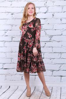 00f46c55013 Каталог товаров - Интернет магазин женской одежды «Шарканcкий трикотаж»