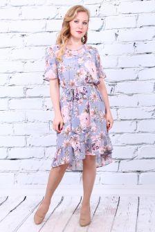 2f489c527585ccc Платья женские - Интернет магазин женской одежды «Шарканcкий трикотаж»