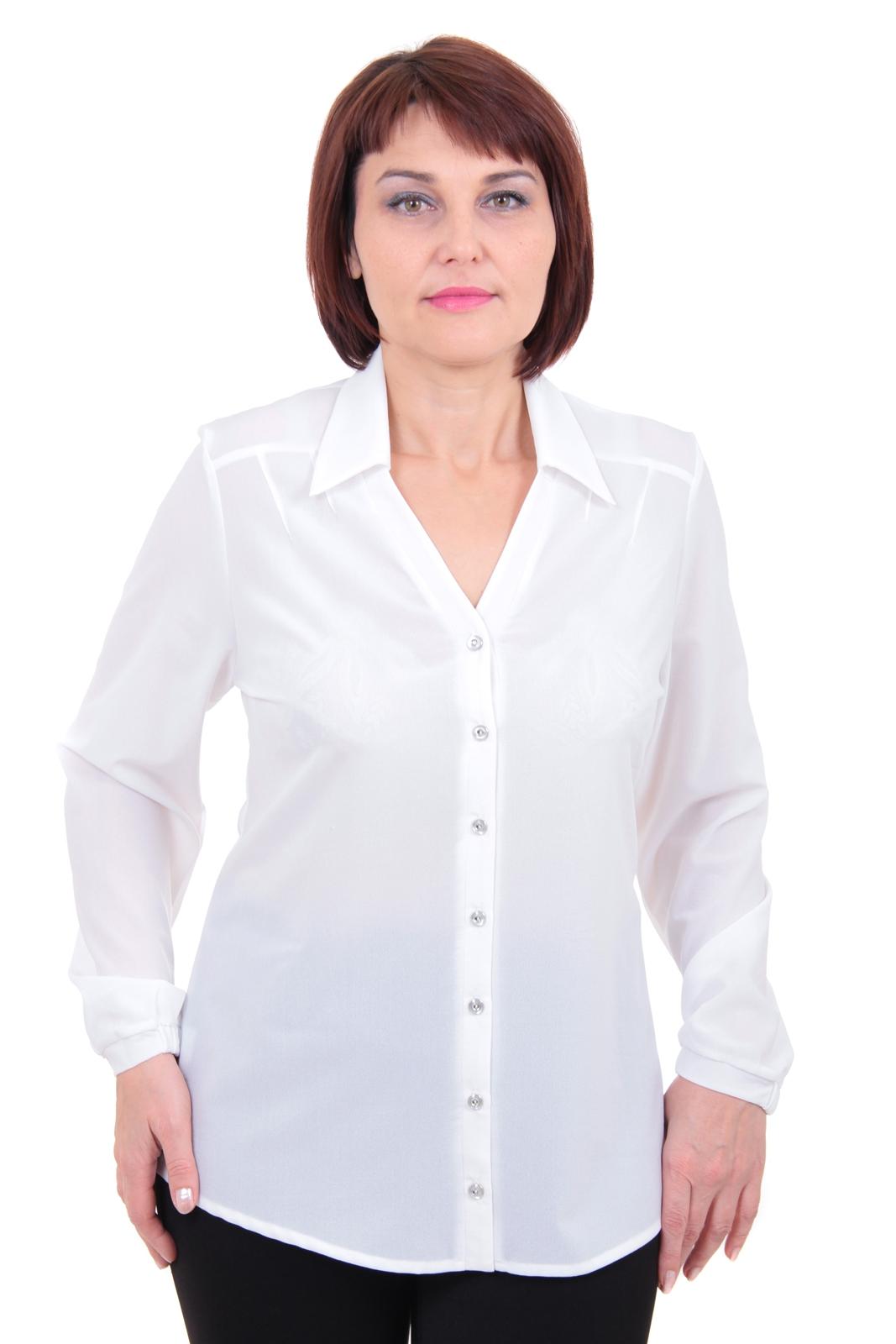 Магазин блузка каталог