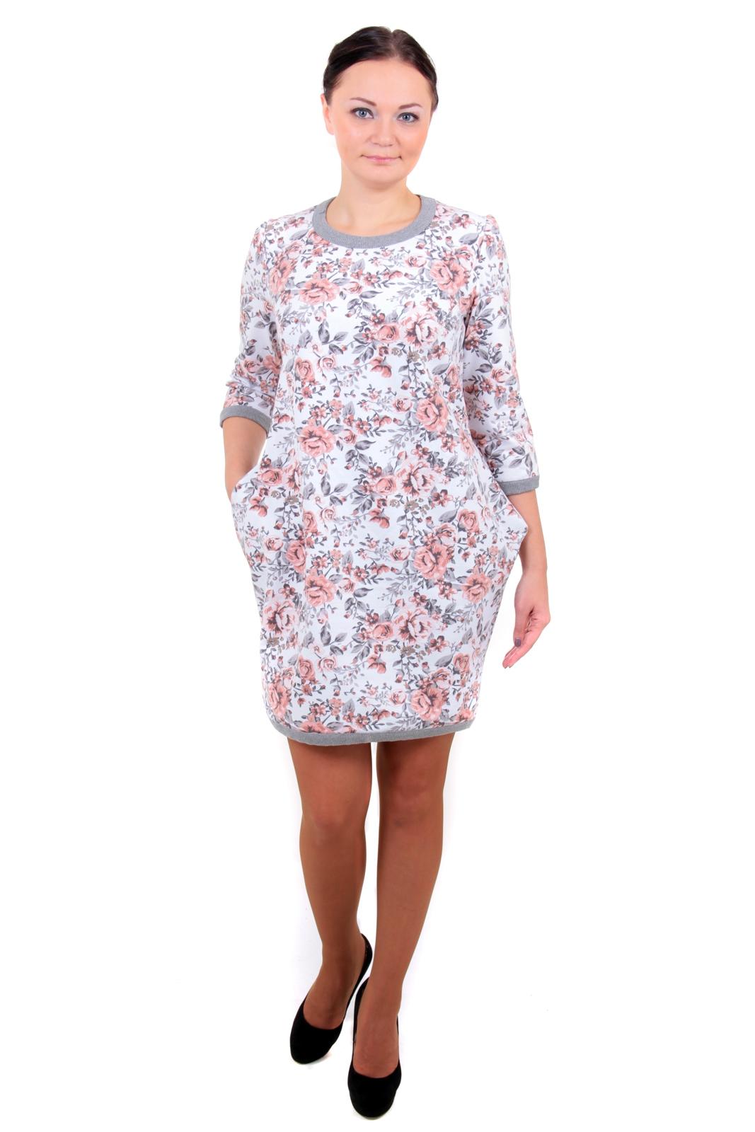итернет магазин женские платья: