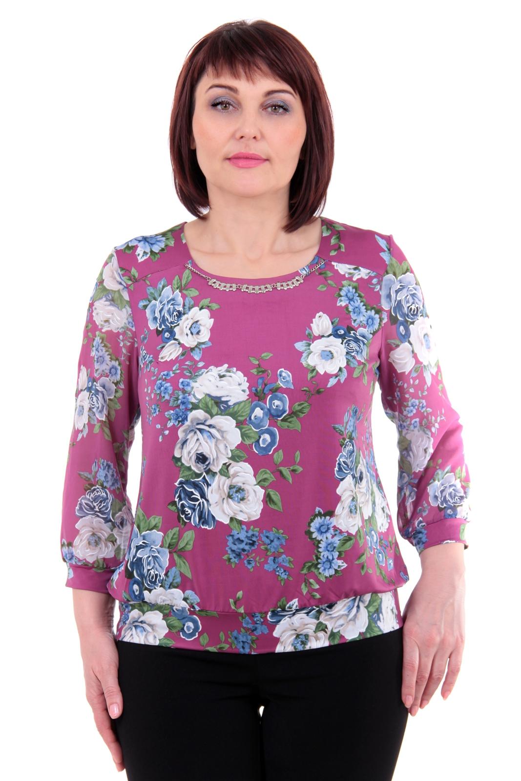 Shop интернет магазин женской одежды