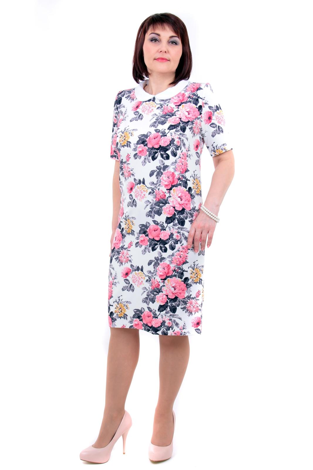 Анабель Интернет Магазин Белорусской Женской Одежды