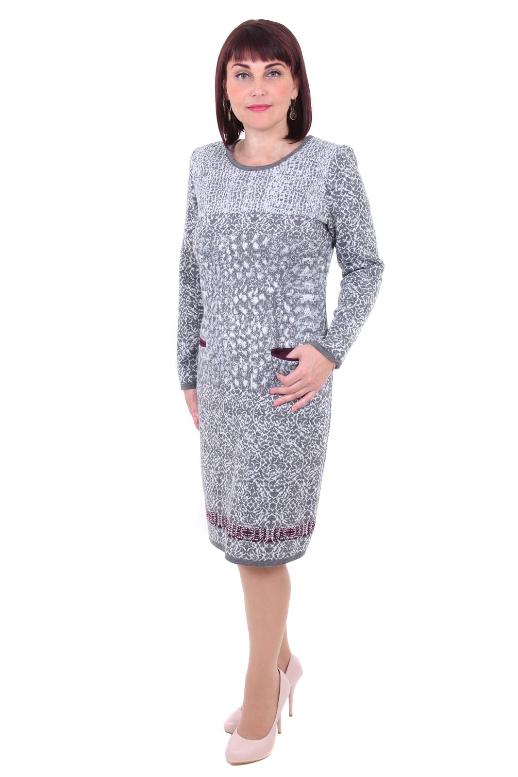 Длинное Платье С Разрезом – Купить Длинное Платье С