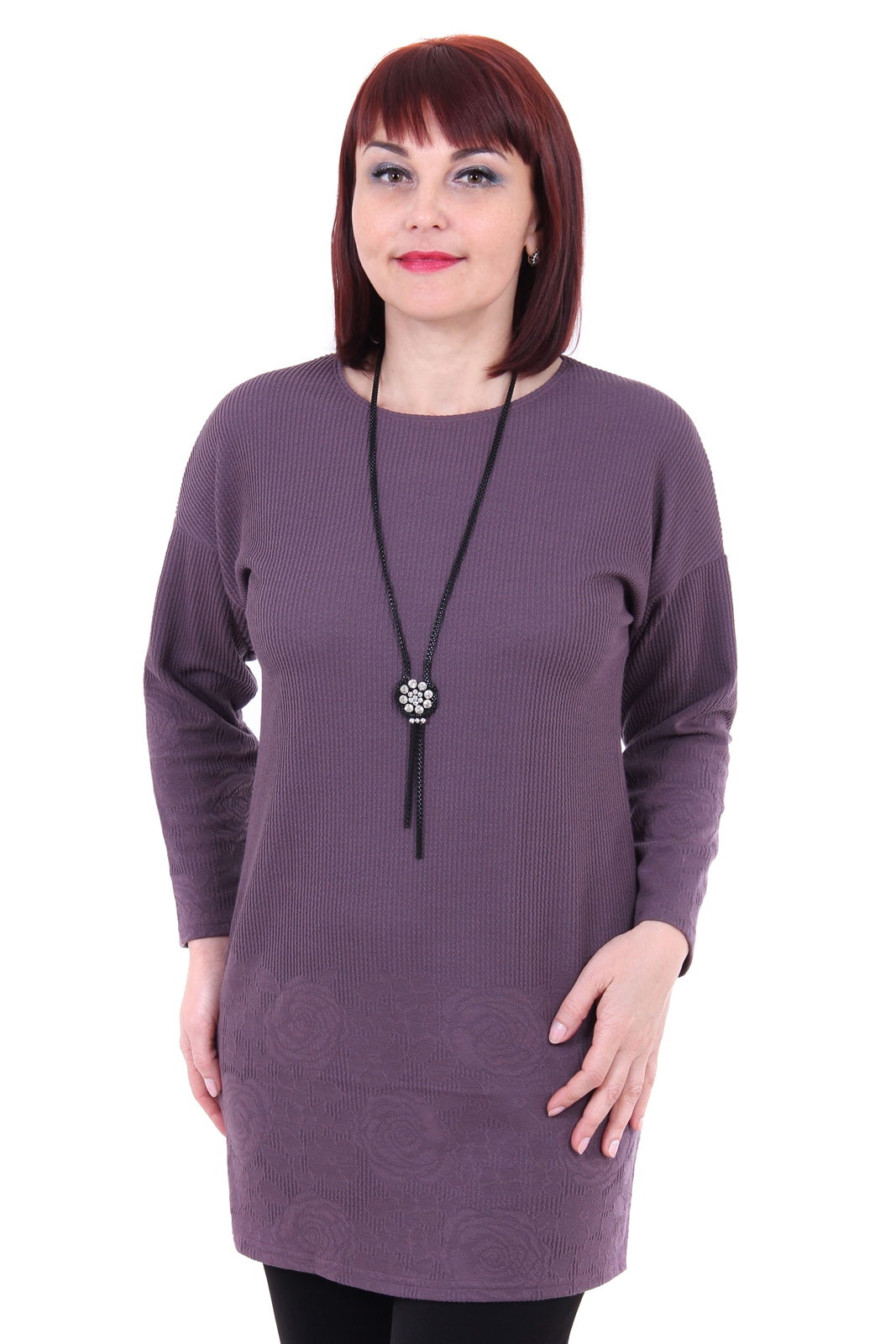 Женские туники интернет магазин