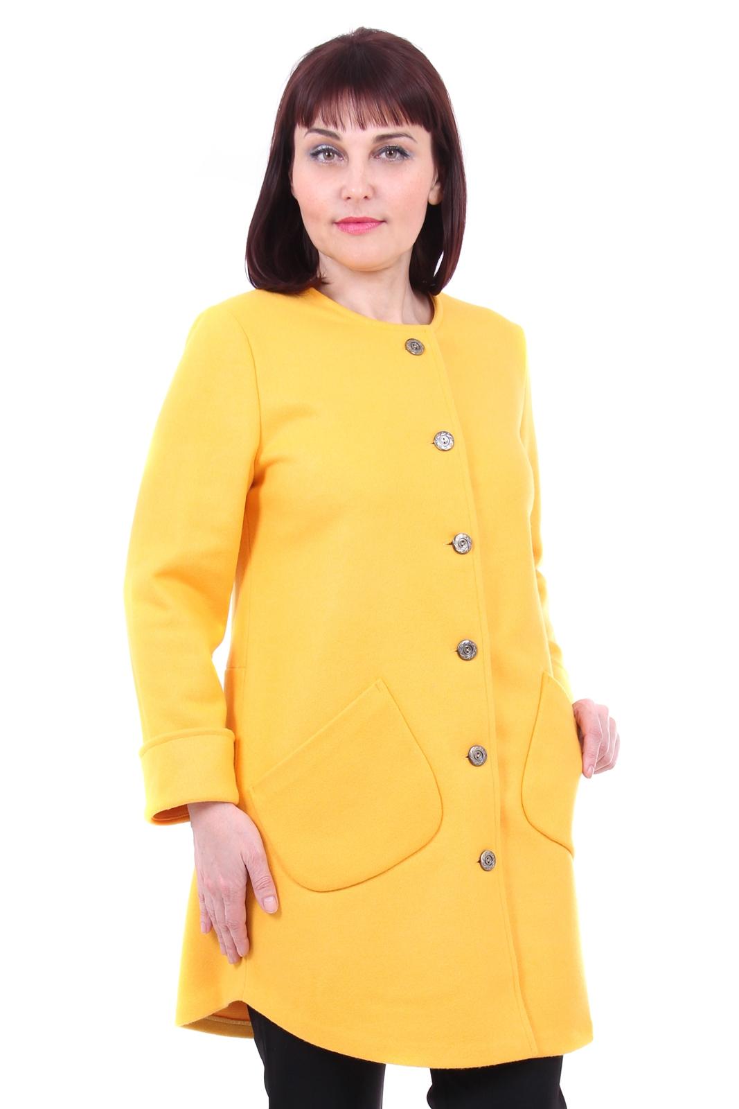 Пальто женское интернет магазин