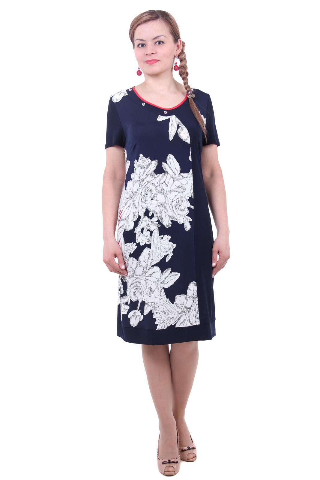 П1753 платье женское - Интернет магазин женской одежды «Шарканcкий ...  add4b352a04fca8 ... e0a1a55227e83