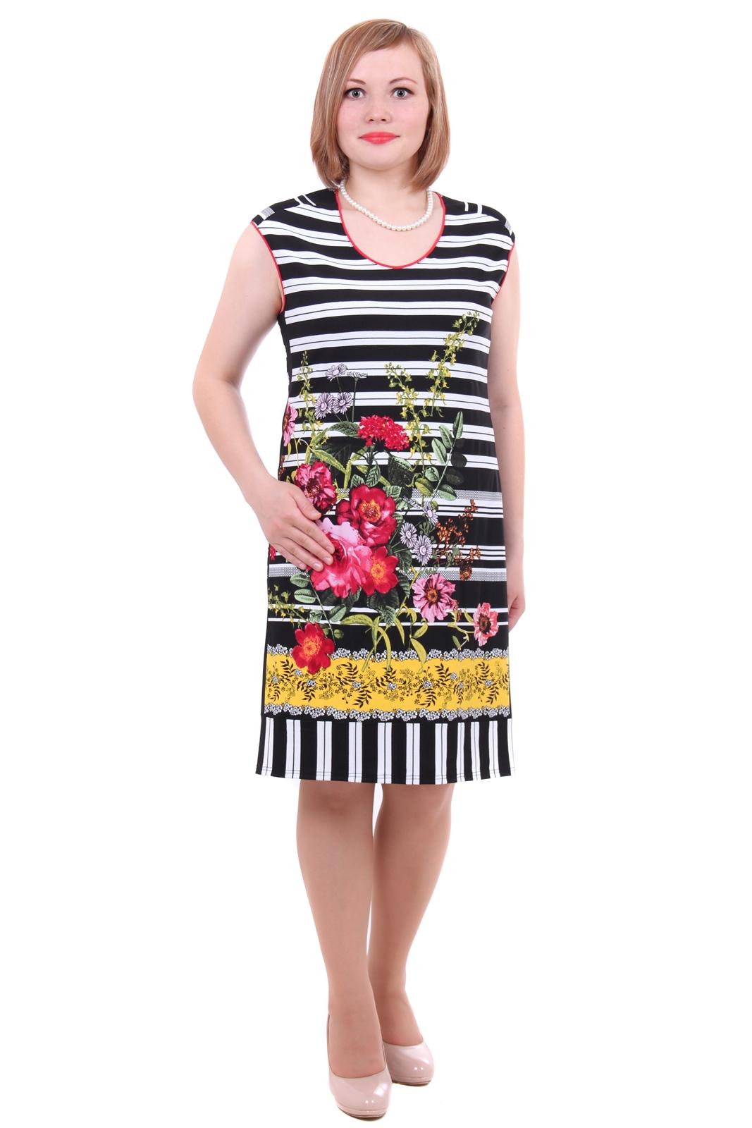 Распродажа женской одежды, скидки на одежду