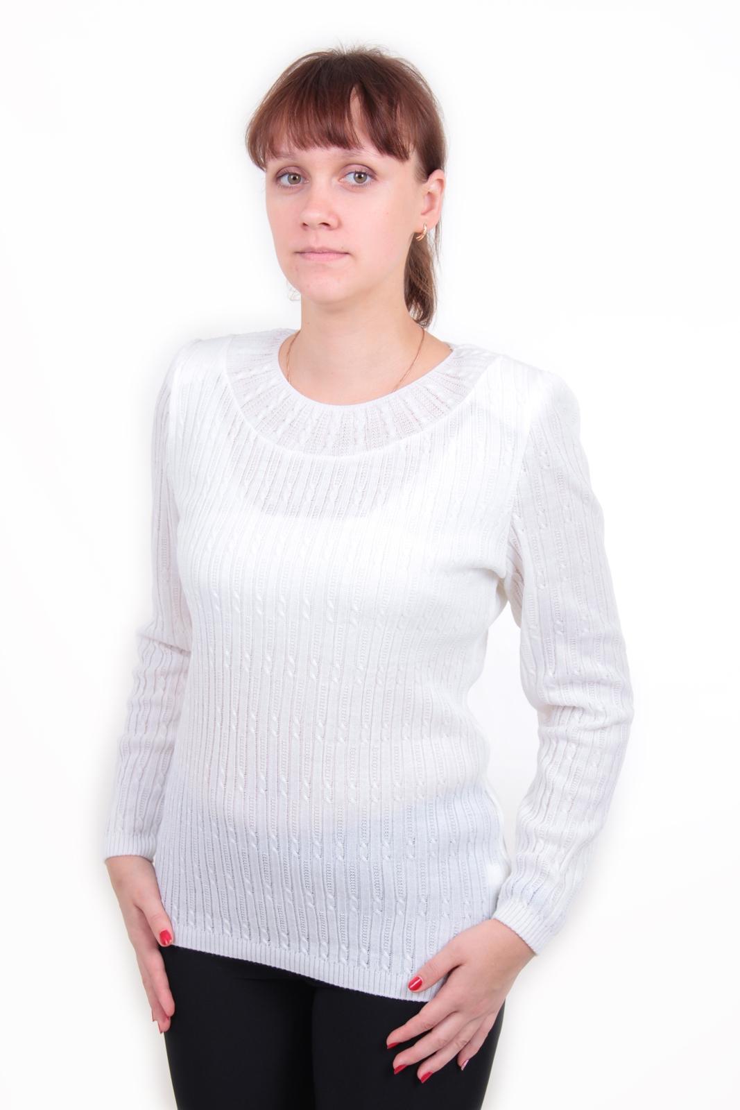 Ld14 025 Джемпер Женский С Доставкой